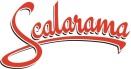 scalarama_red
