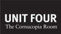 Unit Four logo plain