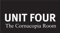 Unit Four logo plain