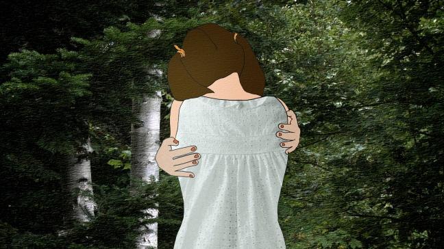 Self_Hug