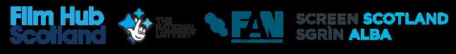 2019_logo_lockup
