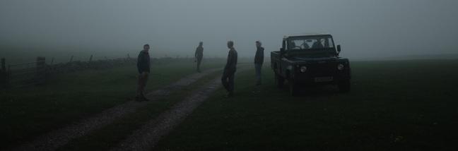 2_Landline-Matt-Houghton-BTS-04